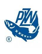 Licencje na łowiska specjalne